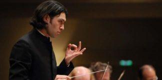 Das Weihnachtskonzert in der Philharmonie München