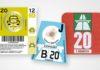Vignetten 2020: Die neuen Preise für Österreich, Slowenien und die Schweiz
