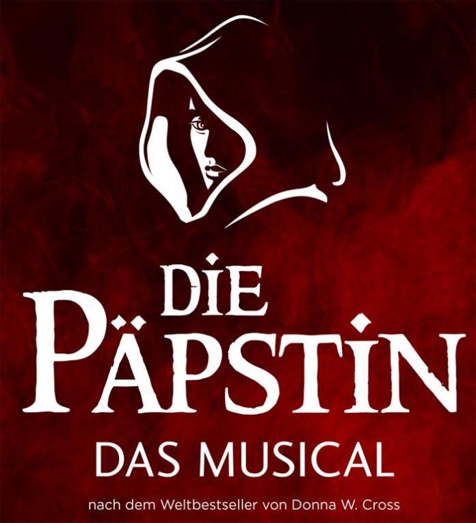 Die Päpstin: Das Musical kommt ins Deutsche Theater München