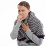 5 Tipps gegen Erkältung