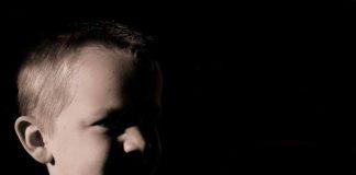Bayern: Jedes vierte Schulkind hat psychische Probleme