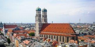 Polizeieinsatz nach Hinweis auf vorgebliche Bedrohungslage am Marienplatz