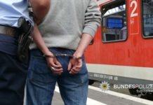 Fehlender Fahrschein führt ins Gefängnis