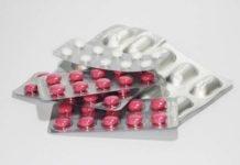 Melden von Nebenwirkungen ist wichtig für die Arzneimittelsicherheit