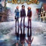 Die Wolf-Gäng - Kinostart: 23.01.2020