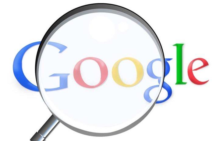 Google Jahresrückblick enthüllt die Top-Themen 2019