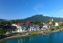 Hirmer Immobilien übernimmt traditionsreiches Hotel Bachmair am See