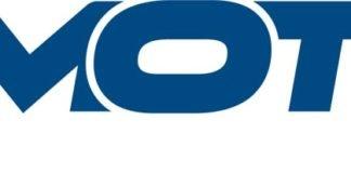 IMOT 2020: Volles Elektro-Programm mit der IMOT-e