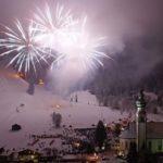Wildschönau: Partys, Prost und Pulverschnee