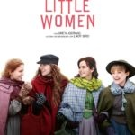 Little Women - Kinostart: 30.01.2020
