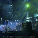 Das war Night of the Proms 2019 in München