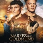 Narziß und Goldmund - Kinostart: 12.03.2020