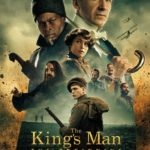 The King's Man - The Beginning - Kinostart: 13.02.2020