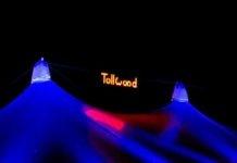 Tollwood Sommerfestival 2020: Das Programm in der Musik-Arena ist komplett