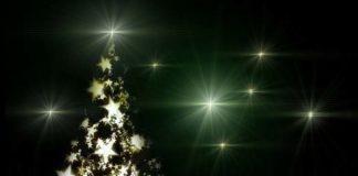 Nachrichten München wünscht frohe Weihnachten