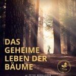 Das geheime Leben der Bäume - Ab 23. Januar 2020 im Kino