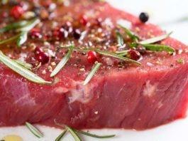 Fleisch und Wurst werden teurer