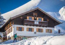 In den Ferien in die Berge: Tipps vom DAV