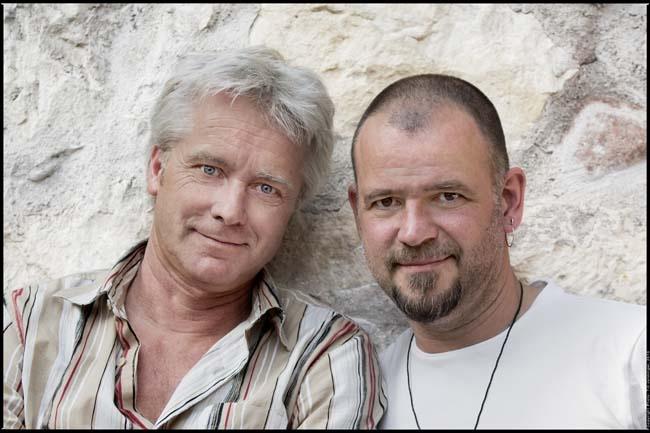 Schmidbauer & Kälberer laden ein … Georg Ringsgwandl auf dem Tollwood Sommerfestival 2020