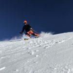 DB-Bustochter RVO bietet Skibus von München in die SkiWelt Wilder Kaiser-Brixental an