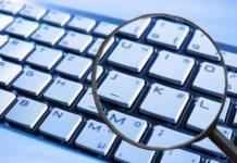 Schadhafte SPAM-Mails im Namen mehrerer Bundesbehörden
