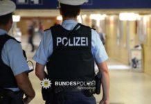 18-Jähriger attackierte und verletzte Fahrgast und Helfer in der S-Bahn
