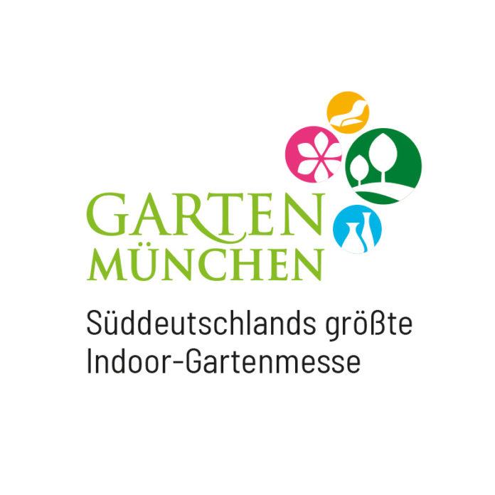 Garten München 2020 – Alles rund um das grüne Heim vom 11. bis 15. März 2020