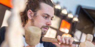 Internationalen Handwerksmesse 2020: Erstklassiges Handwerk hautnah erleben