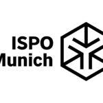 ISPO München 2020 - 26. bis 29. Januar auf der Messe München