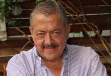 Terminhinweis: Trauerfeier für Joseph Hannesschläger