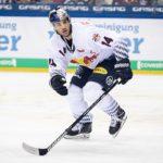 Justin Shugg verlässt Red Bull München