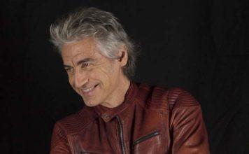 LIGABUE live – Italiens größter Rocker feiert 30 Jahre einer beispiellosen Karriere