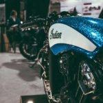 2. Meet the Makers Motorcycle & Fashion Show vom 20. bis 22. März 2020