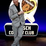 Quatsch Comedy Club jetzt auch in München!