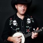 """Ayinger in der Au: """"Texas Tanzboden"""" mit Titus Waldenfels & den Texas-Bayrischen am 30.01.2020"""
