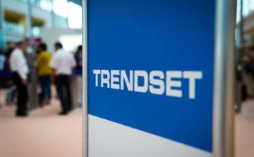 TrendSet Winter 2020: Hier kommen die Trends für S/S 2020 und Ostern 2020
