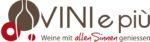 VINI e più – Weinhandel München & Feinkost