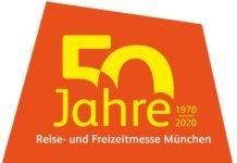 f.re.e – Bayerns größte Reise- und Freizeitmesse