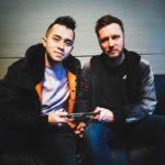 Offizielle Deutsche Charts: Capital Bra landet 20. Nummer-1-Hit