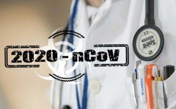 Coronavirus-Lage in Bayern: Jetzt insgesamt elf Fälle