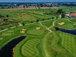 Golfturnier der European Championships Munich 2022 an Golf Valley vergeben!