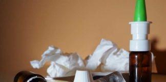 Grippezahlen in München steigen deutlich an