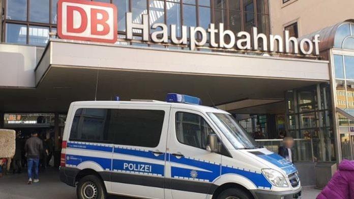 56. Münchner Sicherheitskonferenz - Bundespolizei mit Einsatzverlauf sehr zufrieden