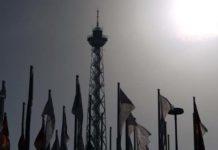 ITB Berlin 2020 wegen Coronavirus abgesagt