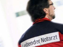 Infotreff Gesundheit am Rotkreuzklinikum München - Mit Wiederbelebung Leben retten!