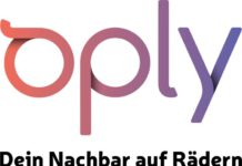 Oply wird aufgrund einer geplatzten Finanzierung Ende Februar eingestellt