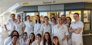 München Klinik etabliert Pflege-Schulstation an zwei Standorten und zahlt jetzt 5.000 Euro Übernahmeprämie