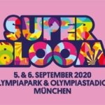 Superbloom Festival München 2020