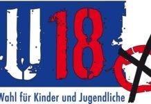 U18-Kommunalwahl: Welches Stadtoberhaupt wählen Kinder und Jugendliche?
