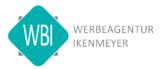 Werbeagentur Ikenmeyer WBI-Team